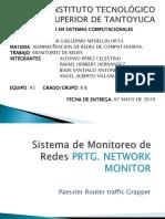 PRTG.pptx