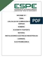 INFORME N.docx Calculos