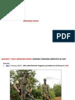 Nov-Dec-2015-ICC-Indepedent Analysis II- PresentationBestNov282015