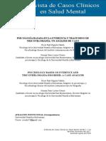 Dialnet PsicologiaBasadaEnLaEvidenciaYTrastornoDeTricotilo 6642690 (1)