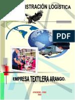 EMPRESAS-DE-CONFECCIONES (2).docx