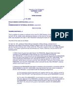 philex-mining-vs.-cir.docx