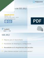 Manual-Uso Avanzado de SSIS 2012
