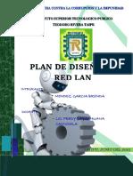 plan de red (1)