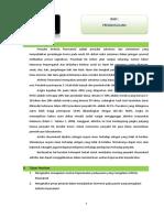 ARTHRITIS REUMATOID KELOMPOK 3.docx
