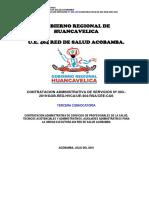 3RA CONVOCATORIA RED DE SALUD ACOBAMBA.pdf
