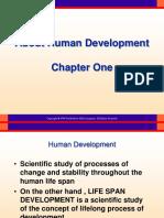 1.-About-Human-Development.ppt