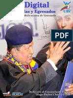 Libro_egresados_2009.pdf