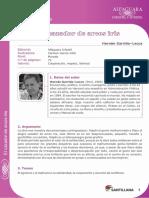 El_cazador_de_arcos_iris-gl.pdf