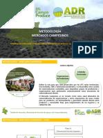 1. Metodologia Mercados Campesinos (1)