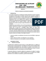 Practica 1 Informe 2