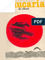 Teatro chileno facismo.pdf