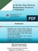 58. HAKI_Perubahan-SNI 1726-201X.pdf