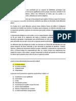 OPINION Y PREGUNTAS.docx