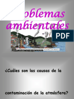 problemasambientales-1.ppt