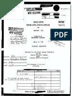 16368090.pdf