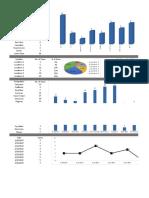 Injury Statistics Sheet.xlsx