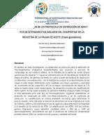 Articulo Pcr