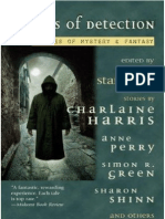 4.1 (BR) Fairy Dust (Pó de Fada) - Charlaine Harris