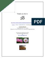 21363220 Sanatsujatiyam With Sanskrit Slokas