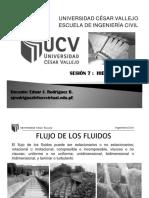 _FLUIDOS_-_Hidrocinemática.pdf