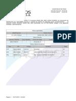 certificado_1_CC-1061708692 (13)