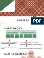 epilepsia 2222.pptx