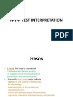 H-T-P TEST INTERPRETATION.pptx