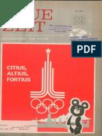 1980.29.Neue Zeit.farbe.200dpi