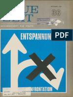 1980.36.Neue Zeit.farbe.200dpi