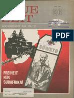 1980.26.Neue Zeit.farbe.200dpi