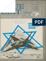 1980.41.Neue Zeit.farbe.200dpi