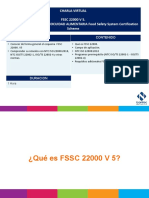 MEMORIAS-FSSC-22000-13Junio.pdf