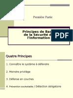 1_principes.pdf