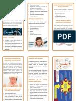 380707418-Triptico-Sindrome-de-Guillain-barre.pdf
