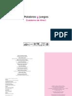 primaria-palabrtas-juegos- roy.pdf