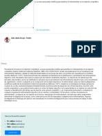 (PDF) Periodización Inversa en La Natación Competitiva_ La Nueva Propuesta Científica Para Planificar El Entrenamiento en La Natación Competitiva