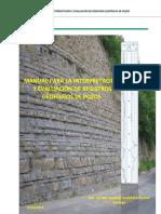 Manual_ registros_convencionales_Camolla.pdf