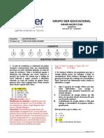 ELETROTÉCNICA - P.pdf