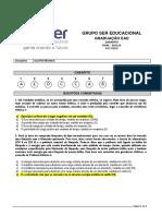 ELETROTÉCNICA - GAB - LAH.pdf