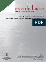 Las_Torres_de_Lucca._Revista_Internacion.pdf