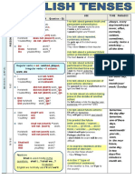 105941708-Mixed-Tenses-PDF.pdf