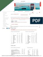 Ficha Comercial pet.pdf