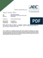 Biomass-derived porous carbon materials for advanced lithium sulfur.pdf