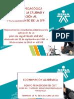 144659733226 Plan de Mejoramiento SGC 1