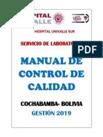 Manual de Control de Calidad 2019 Final.docxd