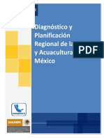 Documento Final - Diagnostico y Planificacion