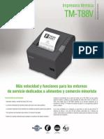 TM-T88V EAI.pdf