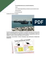 PRODUCTOS HIDROBIOLÓGICOS DE LA REGIÓN MOQUEGUA.docx