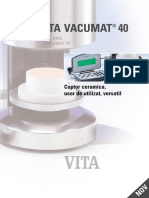 VITA_987_VITA_987RO_vita_vacumat_40_BA_RO_V00_screen_ro.pdf